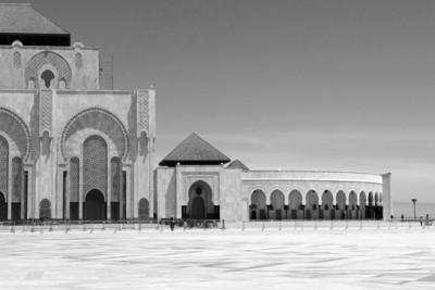 Morocco 020
