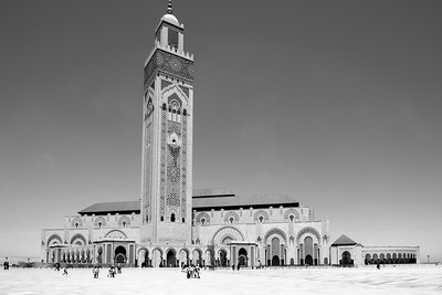 Morocco 005