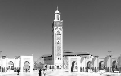 Morocco 006
