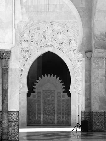 Morocco 025