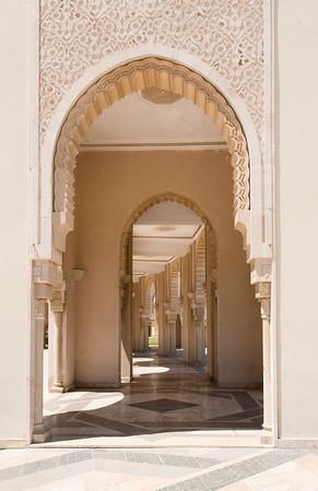 Morocco 013