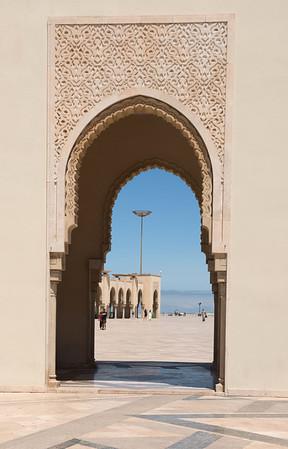 Morocco 012