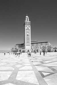 Morocco 017
