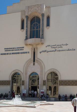 Morocco 010