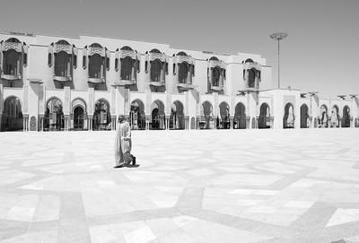 Morocco 015