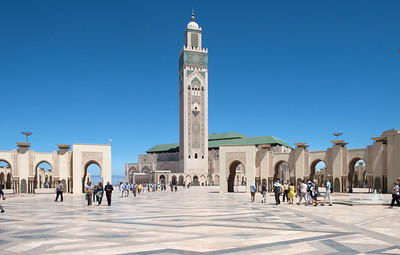 Morocco 002
