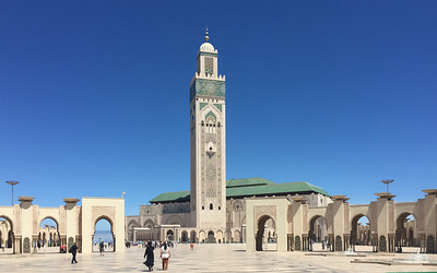 Morocco 003