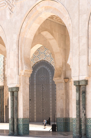 Morocco 024