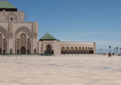 Morocco 019