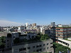 Tokyo,  Saturday morning, June 14.  2181
