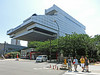 Edo-Tokyo Museum: politics, culture, and lifestyle from 1590 to present day Tokyo.
