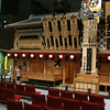 A video of a full-scale model of the Kabuki Theatre. Click on arrow in center.