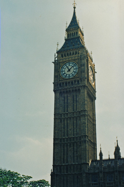 TRAVEL-1994-ENGLAND