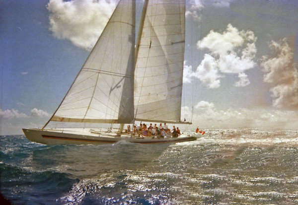 TRAVEL-1996-CARIBBEAN