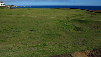 Makahū'ena Estates