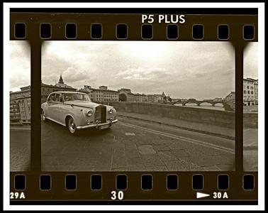 RollsRoyce,Florence,FilmStrip