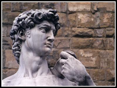David,Florence