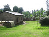 D16 Mt Meru home