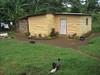 D16 Mt Meru home 2