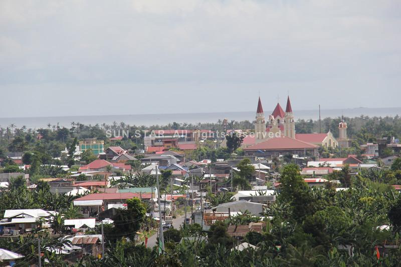 Palo, Leyte, Philippines