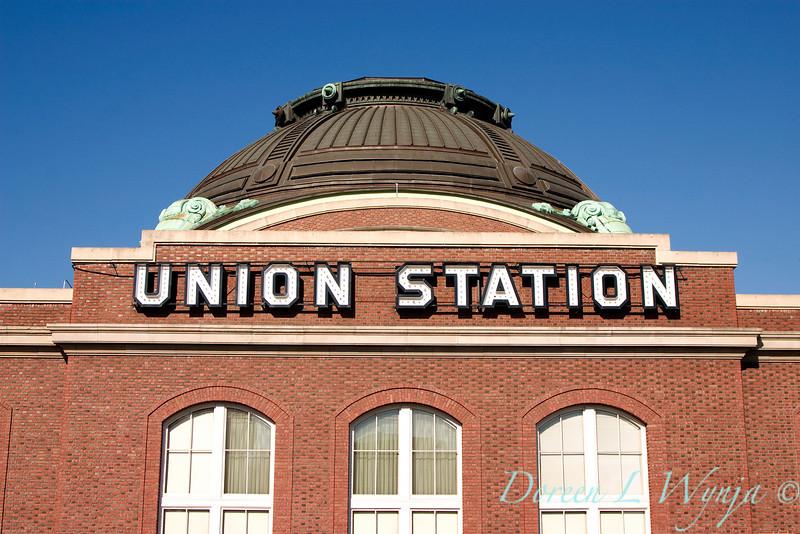 Union Station_001_1