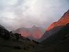 El Pamir