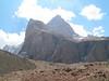 Paisaje deel Pamir