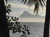 Mo'orea from Tahiti