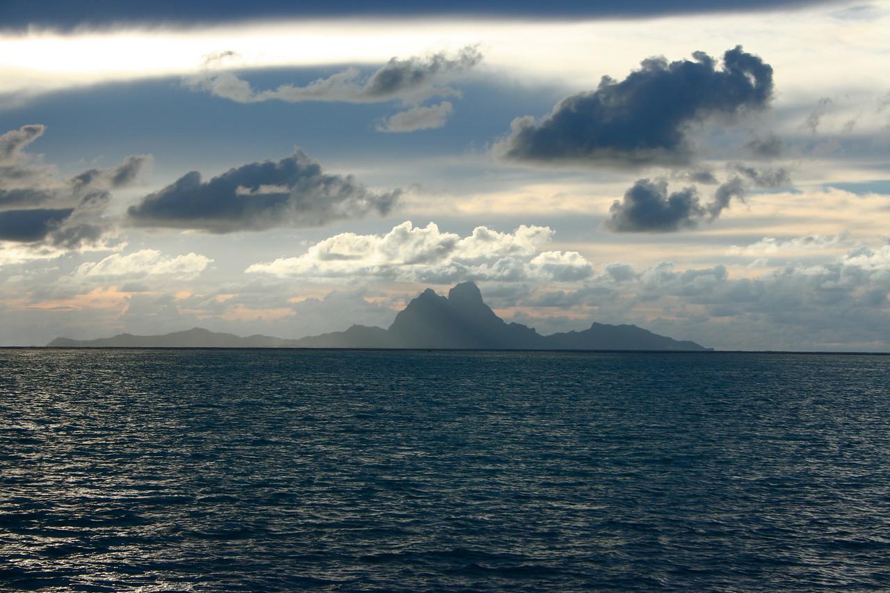Tahiti 242