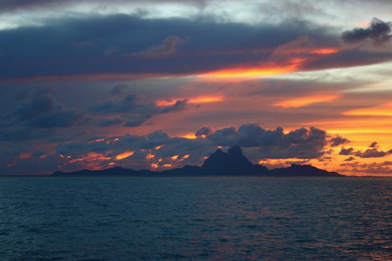 Tahiti 264