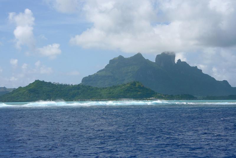 64-Bora Bora_3
