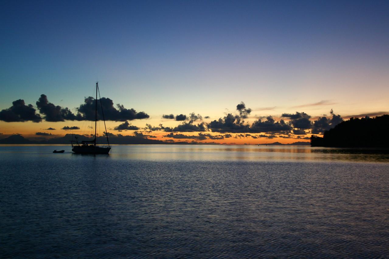 Tahiti 231