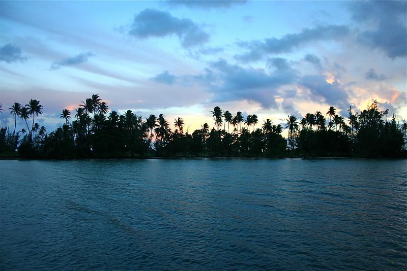 Tahiti 064