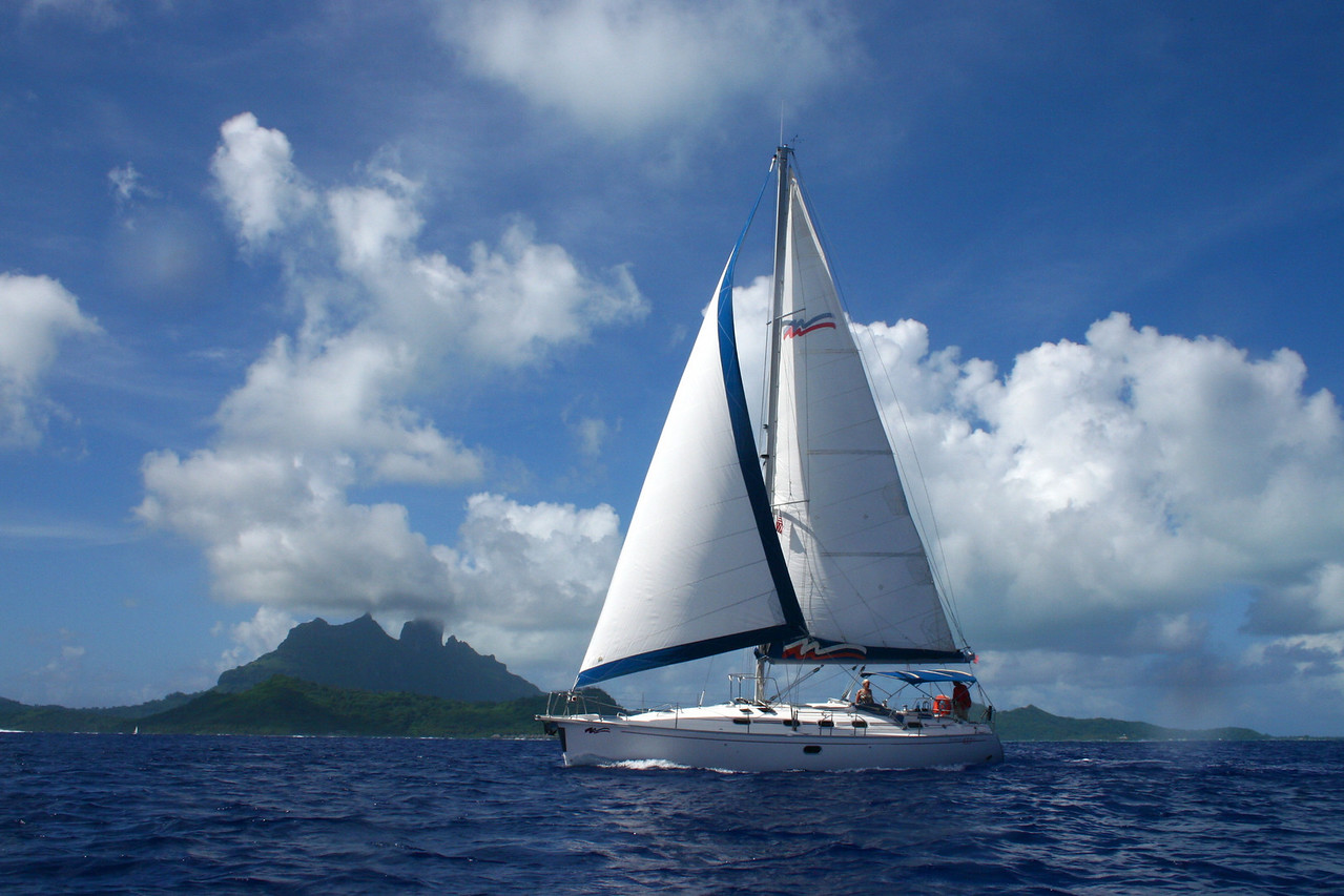 79-boat and Bora Bora_12