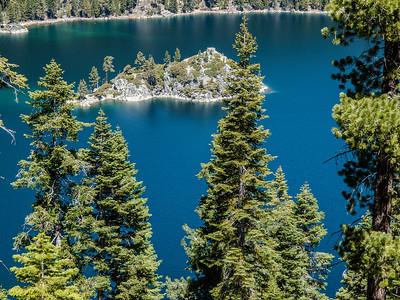 tahoe_2013-94