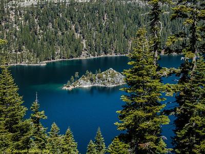 tahoe_2013-86