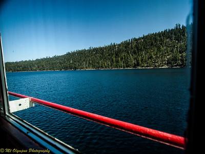 tahoe_2013-19