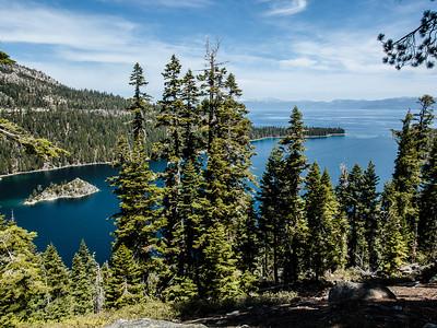 tahoe_2013-99
