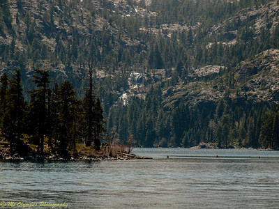 tahoe_2013-14