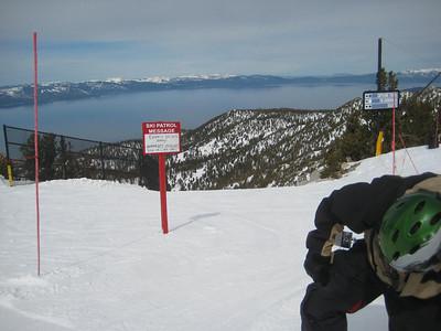 Tahoe 2.28.09-3.1.09