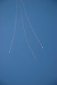 2007-09-15_12-03-35_foss