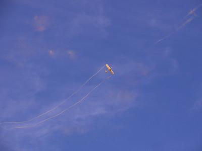 2005-09-18_10-25-08