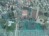 2007-01-12-210005-sd700q-0156
