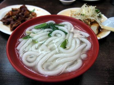 Taipei 2012 March