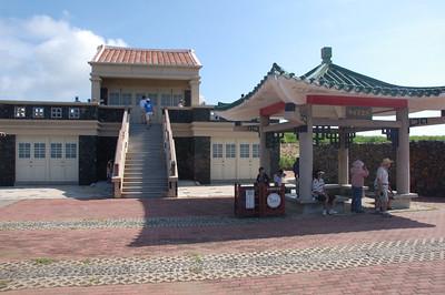 Penghu, Day 3, 2006.08.26
