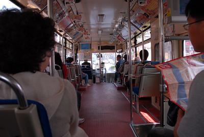 Taipei - 07.02.09