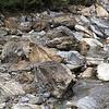Shakadang Trail, Taroko Gorge