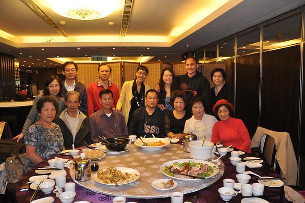Taiwan Oct 2013