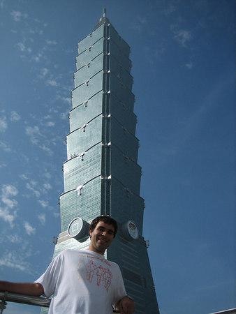 Taipei 2006