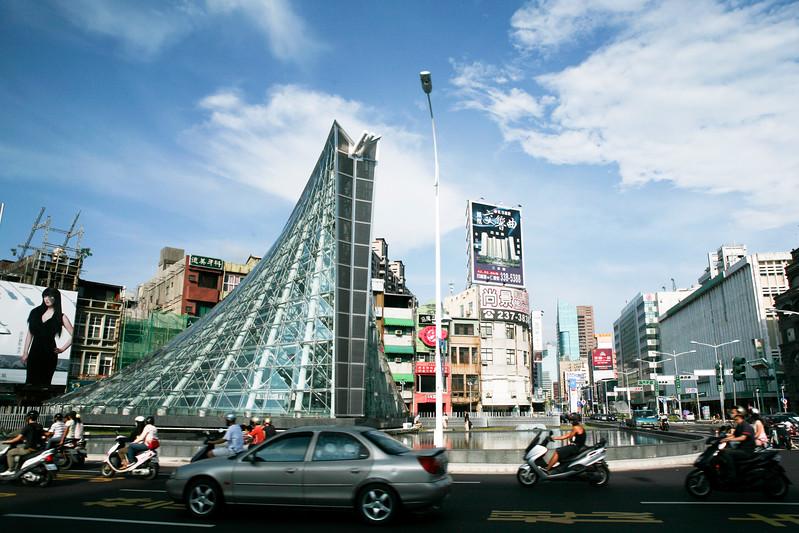 Kaohsiung 高雄市